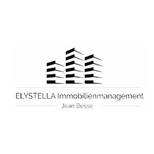 DSGVO Schutzteam | Elystella Immobilienmanagement | Beratung & Consulting | 31.12.2020