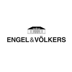 DSGVO Schutzteam | Engel & Völkers | Beratung & Consulting | 18.12.2020
