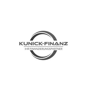 DSGVO Schutzteam | Michael Kunick | Beratung & Consulting | 9.1.2020
