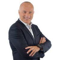 Walter Lukmann | DSGVO-Check