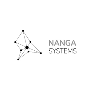 DSGVO Schutzbrief | Nanga Systems Austria GmbH | IT Consulting | 24.08.2020