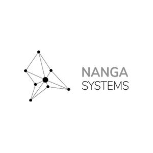 DSGVO Schutzteam | Nanga Systems Austria GmbH | IT Consulting | 24.08.2020