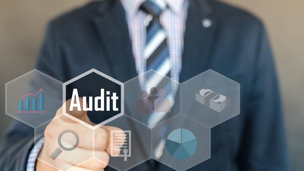 DSGVO Schutzbrief Datenschutzaudit