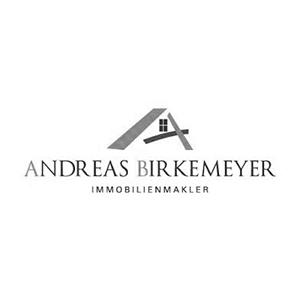 DSGVO Schutzbrief | Immobilien Andreas Birkemeyer | Beratung & Consulting | 06.10.2020