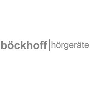 DSGVO Schutzbrief | Hörgeräte Böckhoff GmbH | Handel | 15.01.2021