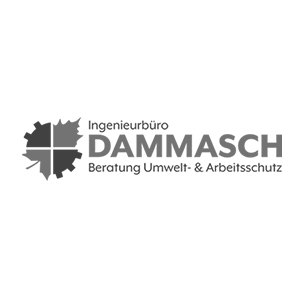 DSGVO Schutzbrief | Ingenieurbüro Dammasch | Beratung & Consulting | 18.06.2020
