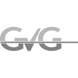 DSGVO Schutzbrief | W. Grabner GmbH | Beratung & Consulting | 24.08.2020