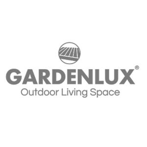 DSGVO Schutzbrief | GARDENLUX OUTDOOR LIVING | Handel | 26.1.2021