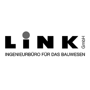 DSGVO Schutzbrief | Link GmbH | Beratung & Consulting | 09.11.2020