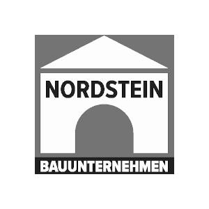 DSGVO Schutzbrief | Nordstein GmbH | Handwerk | 24.04.2020