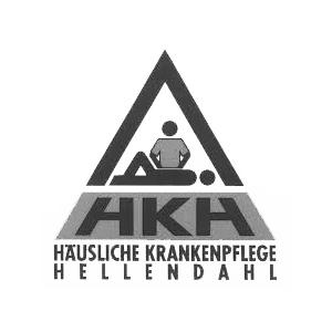DSGVO Schutzbrief | Häusliche Krankenpflege Hellendahl | Gesundheit & Pflege | 16.09.2020