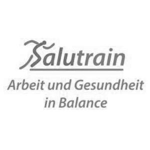 DSGVO Schutzbrief | Salutrain GbR | Gesundheit & Pflege | 07.05.2020