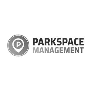 DSGVO Schutzteam | PARKSPACE-MANAGEMENT UG | Parkraumbewirtschaftung | 11.10.2020