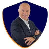 DSGVO Schutzteam | Datenschutzbeauftragter Walter Lukmann
