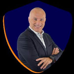 DSGVO Schutzbrief | Datenschutzbeauftragter Walter Lukmann