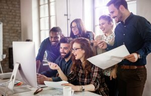 DSGVO Schutzbrief für Marketing- & Werbeagenturen