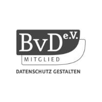 BvD e.V. Mitglied