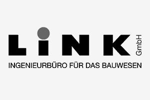 Link Ingeneur Logo
