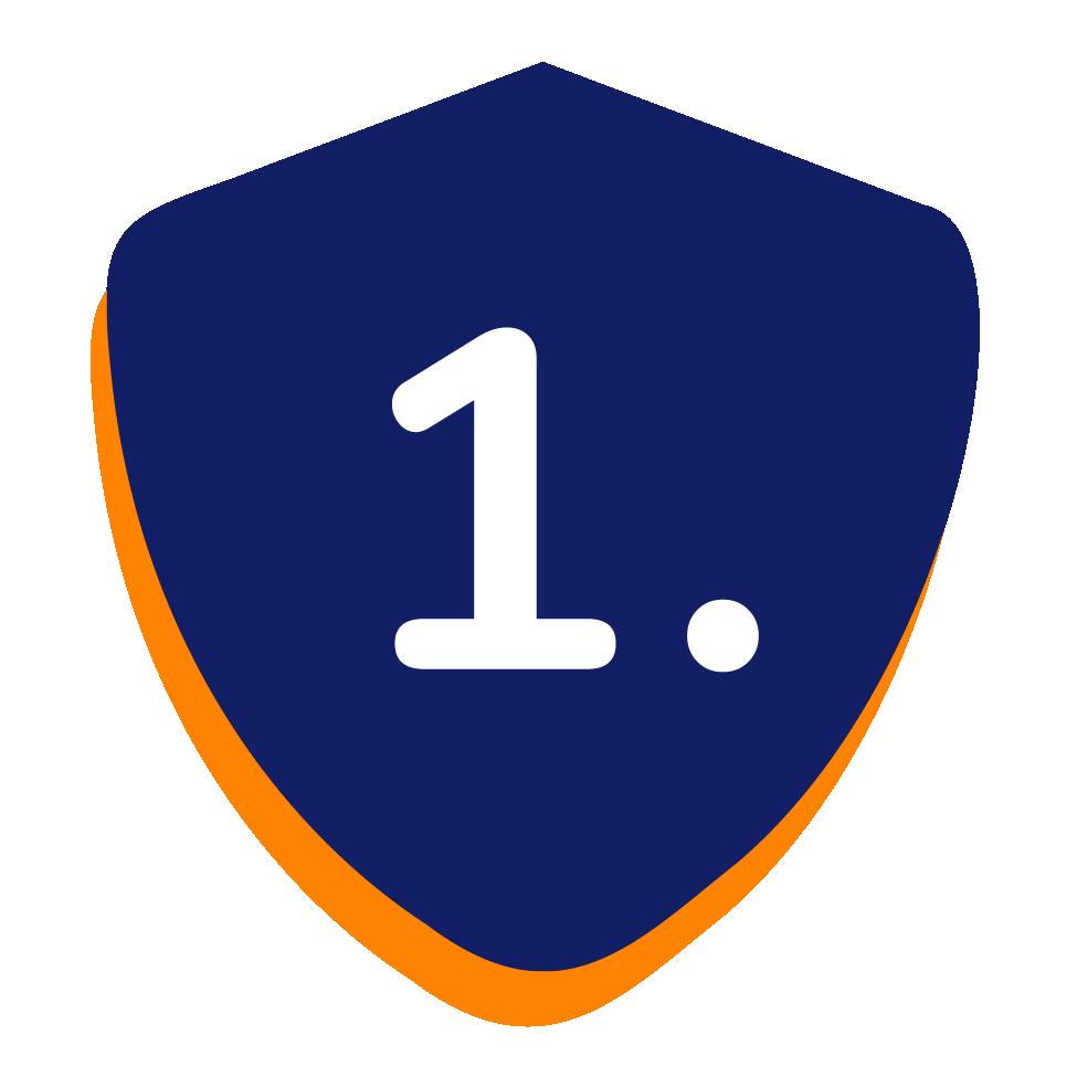 DSGVO Schutzteam Reseller Schritt 1