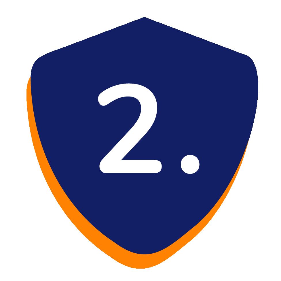 DSGVO Schutzteam Reseller Schritt 2