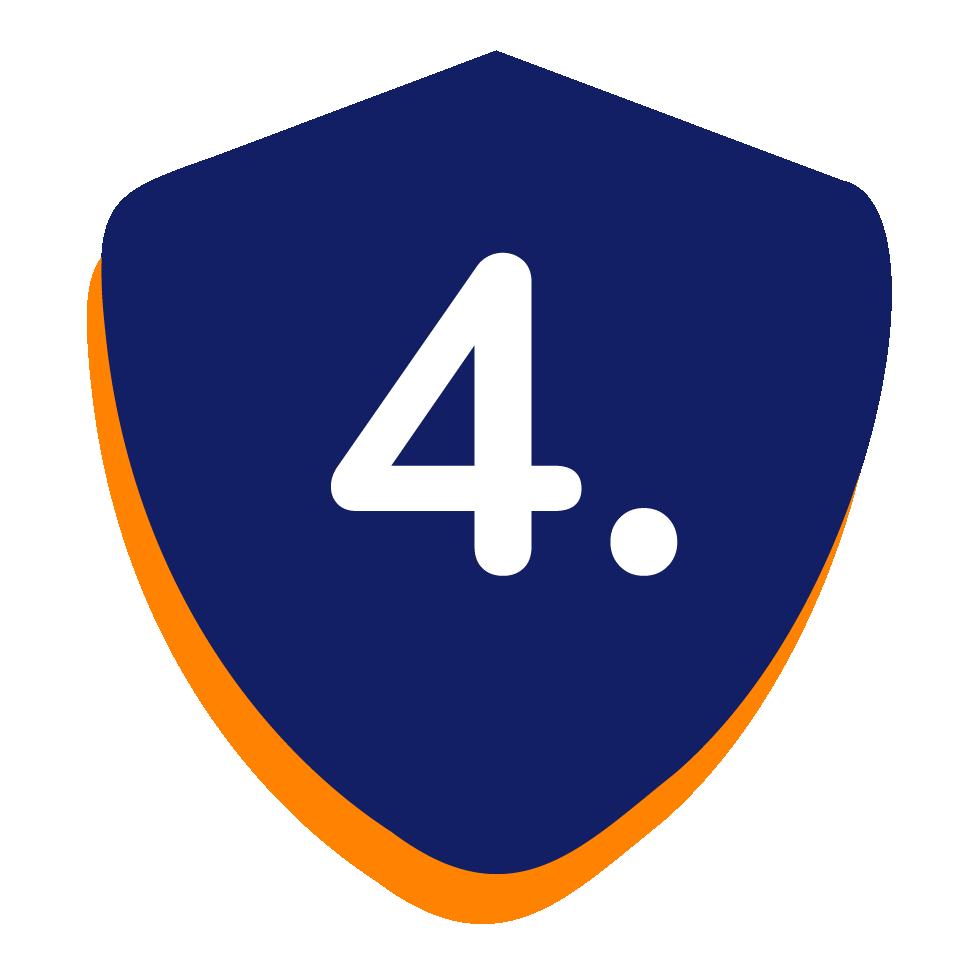 DSGVO Schutzteam Reseller Schritt 4