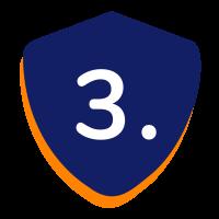 DSGVO Schutzteam Reseller Schritt 3