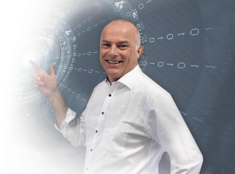 Walter Lukmann DSGVO Schutzteam